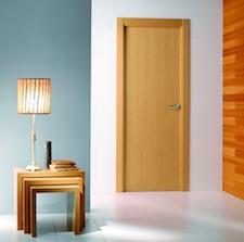 Puerta interior VEGA 7000