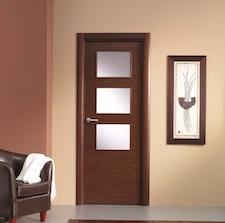 Puerta interior VEGA 7000 VTR
