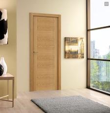 Puerta interior VEGA 8400