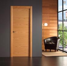 Puerta interior VEGA 8500