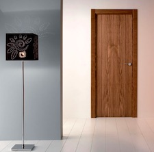 Puerta interior VEGA 8600