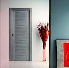 Puerta interior VEGA 8800 CM