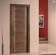Puerta interior VEGA 9300