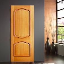 Puerta interior clásica 2400 VENUS