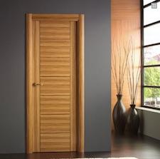 Puerta interior VEGA 8700