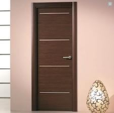 Puerta interior VEGA 9500
