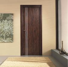 Puerta interior VEGA 9600
