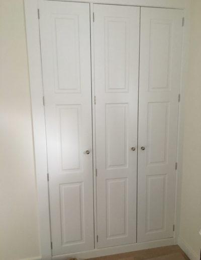 Puertas armario lacadas_Puertas-Lis