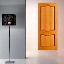 Puerta interior clásica 2200 MEDEA