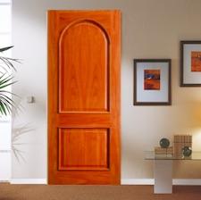 Puerta interior clásica 600 CIBELES