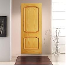 Puerta interior clásica 900 OLIMPIA