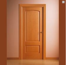 Puerta interior 500 MX